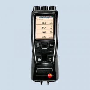 "Комбиниран уред тип ""Тesto-480"""