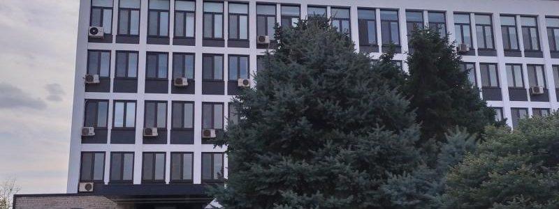 КЦМ Пловдив